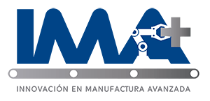 Programa IMA Logo